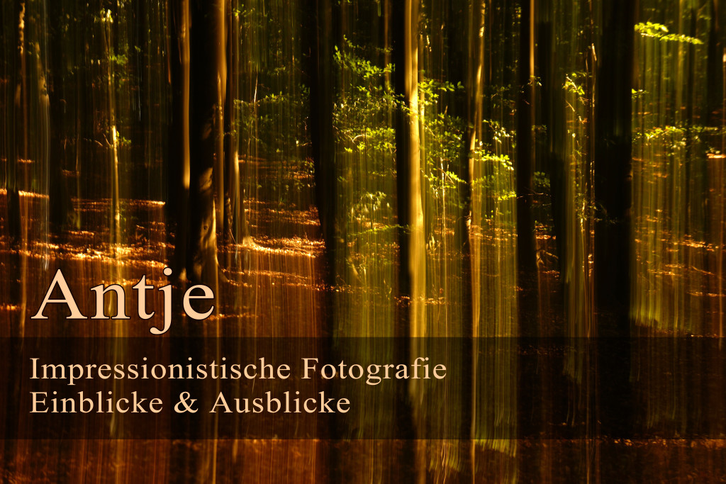 impressionistissche_fotografie