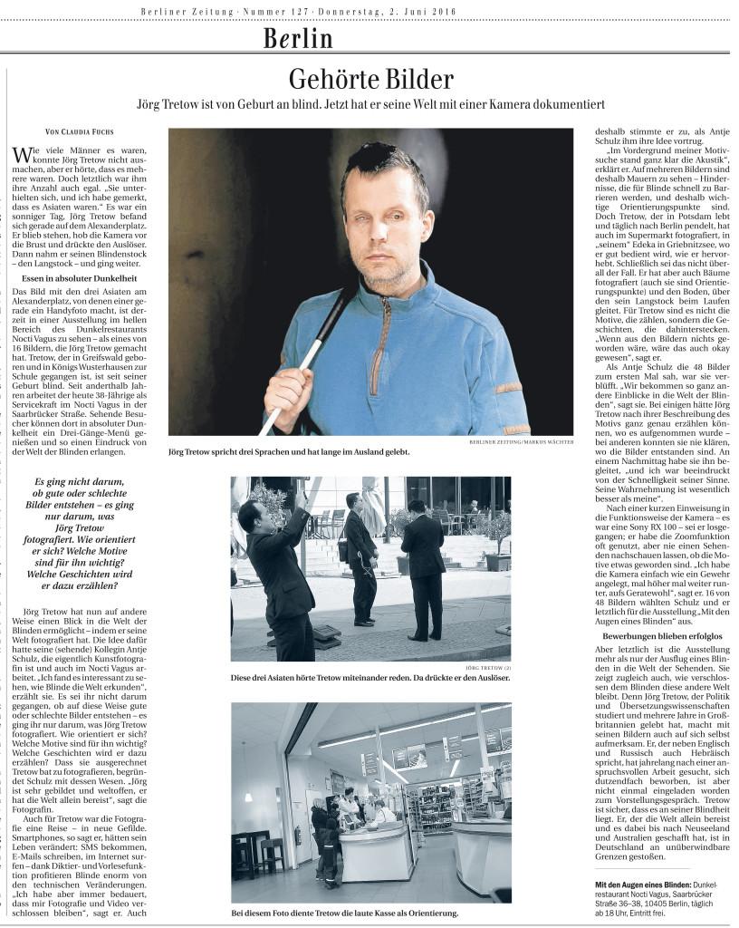 PM Berliner Zeitung