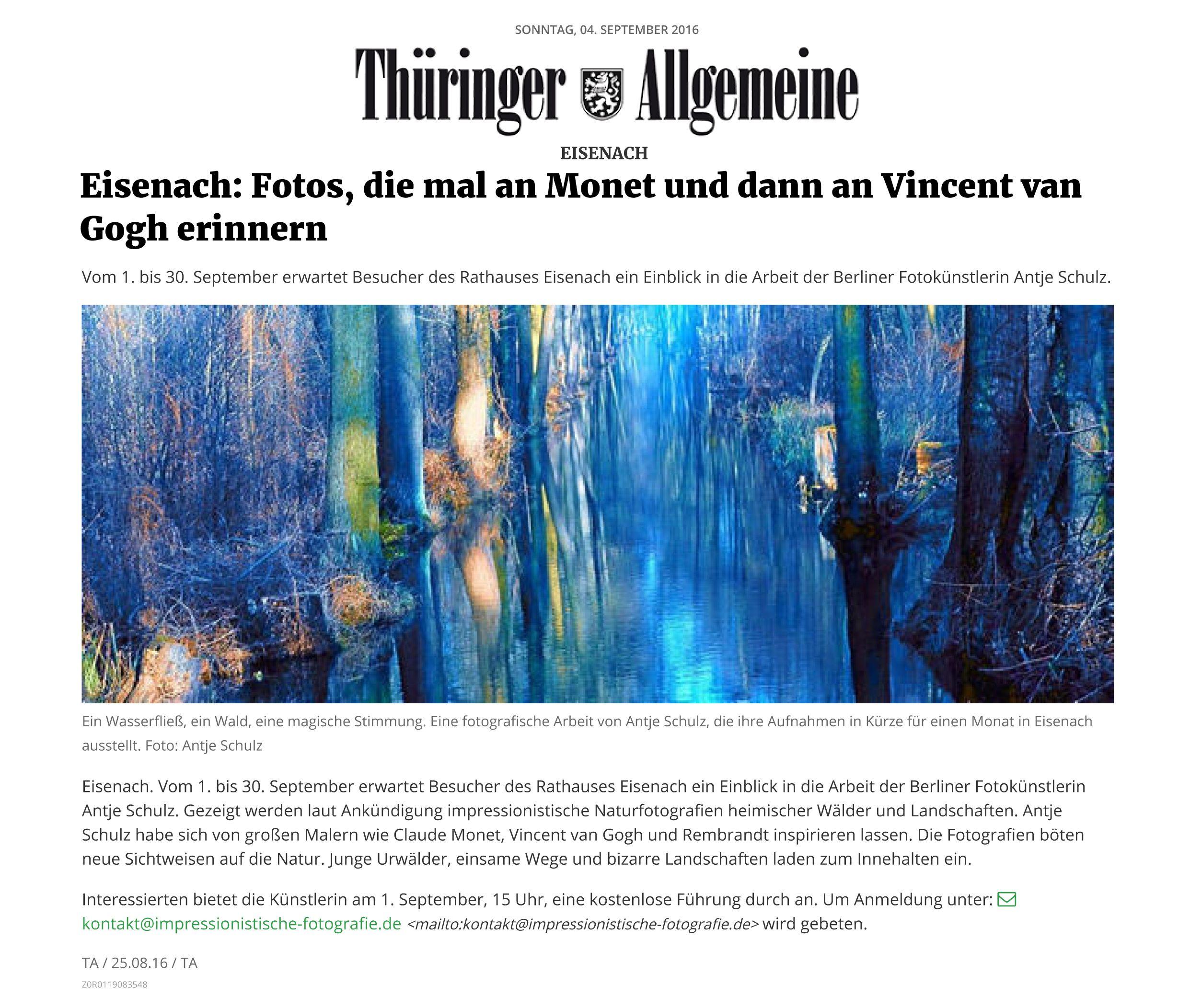 Thueringer_Allgemeine