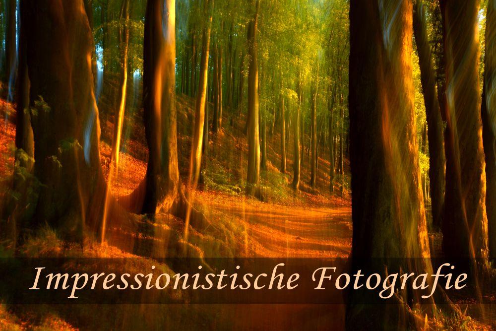 impressionistische-fotografie