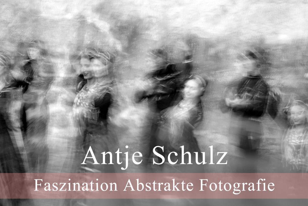 Abstrakte-Fotografie