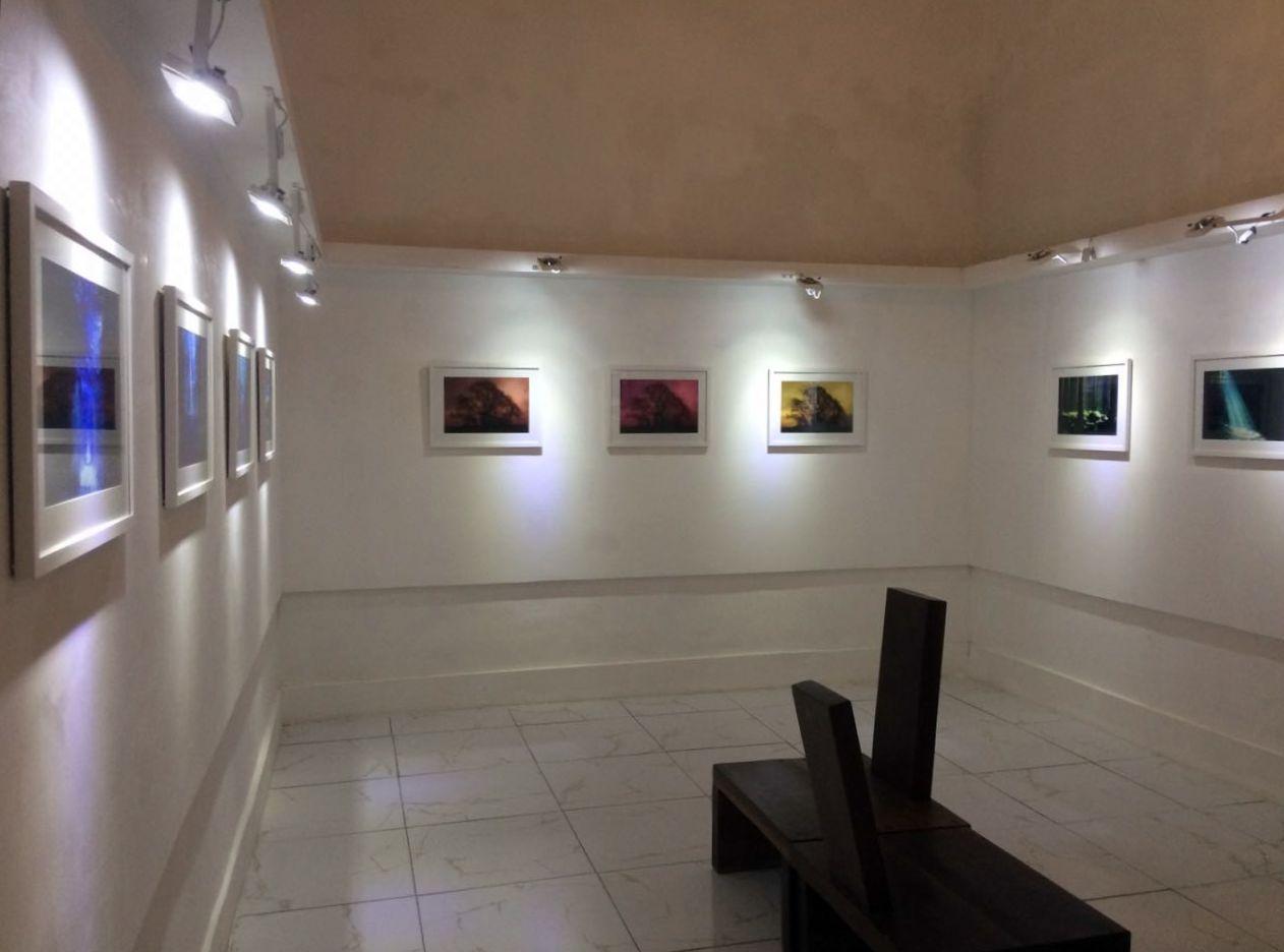 Gallerie Villa Rithana2