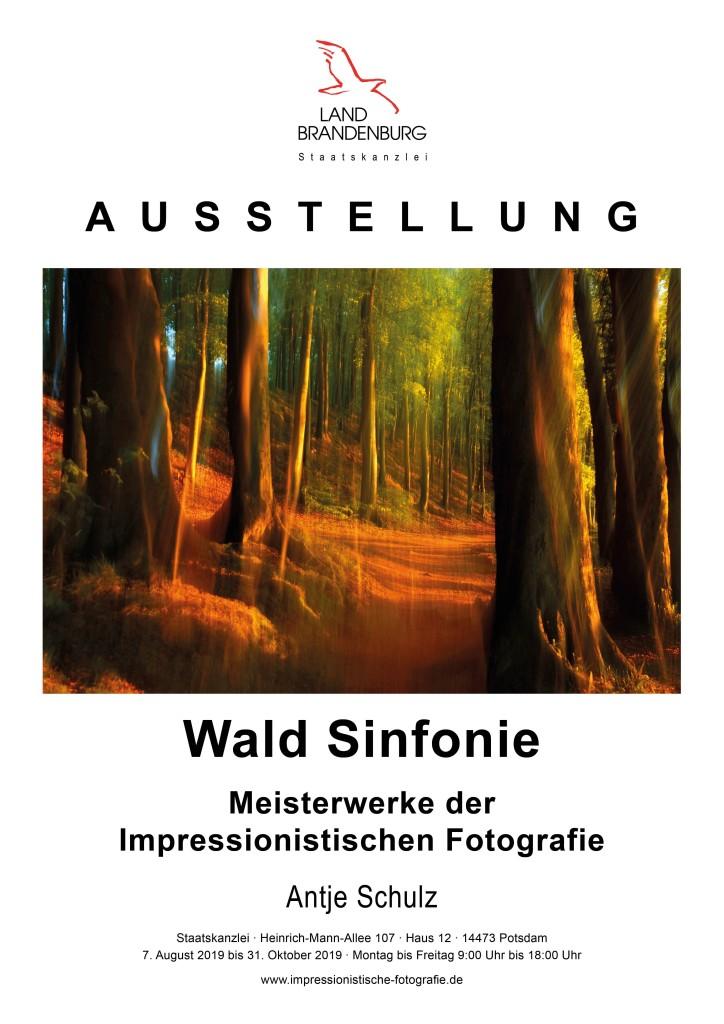 Plakat_Waldsinfonie